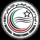 Libya National Transitional Council