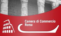 camera_commercio_roma