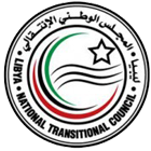 lybia_national_council